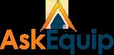 Ask Equip